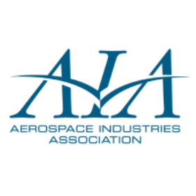 Aerospace Industries Association (AIA in the US)