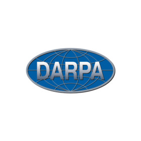 Tactical Technology Office DARPA